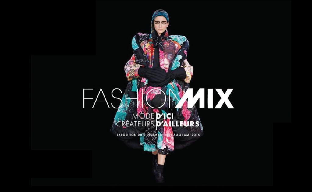 Fashion_mix_affiche