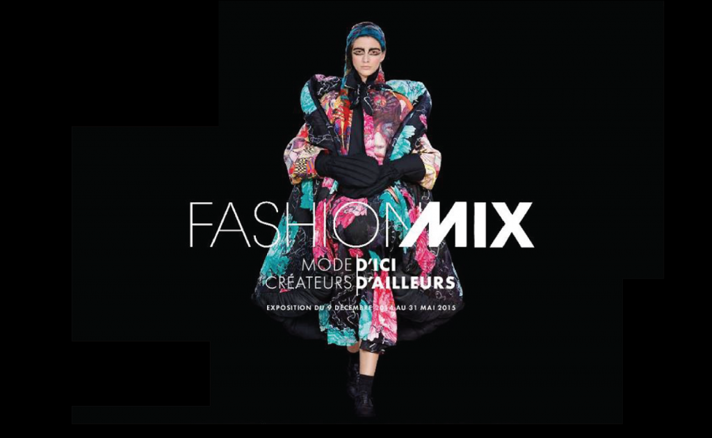 Fashion_mix_affiche