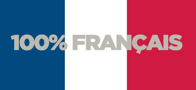 Focus sur les nouvelles marques françaises qui ont la cote !