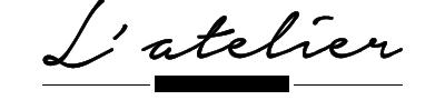 L'atelier – Le blog de Supdemod