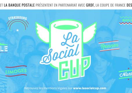social-cup